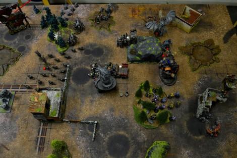 warhammer_40k_orks_tyranids_dsc0107